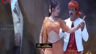 Kuruku Siruthavalea 💖 Muthalvan 💖 Tamil Love WhatsApp Status 💖 V Creations Nothing Is Impossible