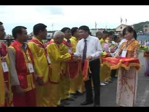 Vòng loại hội chọi trâu Đồ Sơn 2012 1_clip1.avi