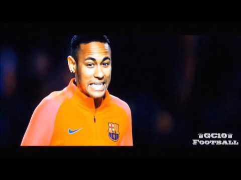 Neymar JR - [Ahora dice] Parodia