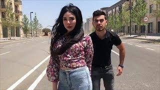 Nail Kimdi - Ainka - Sabir Samiroglu vine 2018