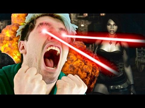 YA NO QUIERO SEGUIR JUGANDO... !!! | Resident Evil 7 - Parte 7