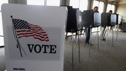 Voter fraud can sway elections: Eric Eggers