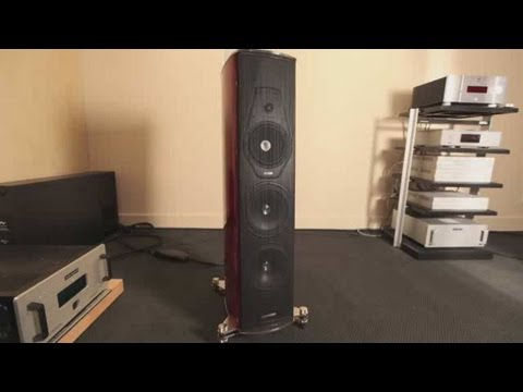 How to Pick Best Speakers for a Room | Stereo Guide