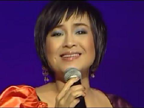 Cho em một ngày - Thanh Lam (Liveshow Lam xưa):