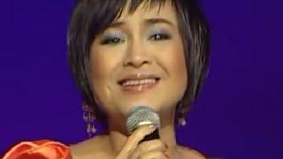 Cho em một ngày - Thanh Lam (Liveshow Lam xưa)