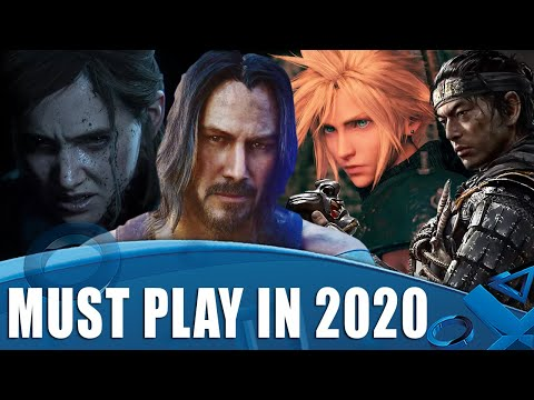 20-playstation-games-you-must-play-in-2020-and-beyond!