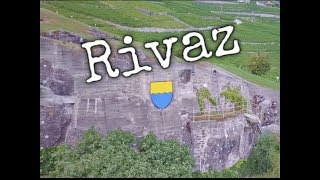 RiVIERA CRÉATION | Rivaz