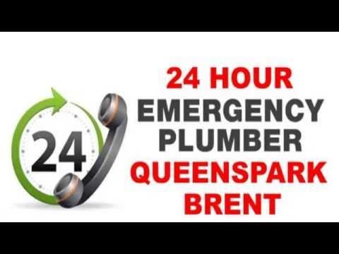 24 Hour Emergency Plumbers Queens Park 07540698790 Brent Local Plumbers