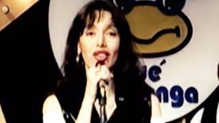 Baixar Gilda - Corazón Valiente en TV Boliviana