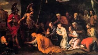 Händel - Opera Rodelinda, HWV19 | Alan Curtis Il Complesso Barocco