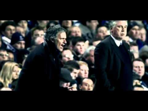 FC Internazionale - The Dream 2009-10