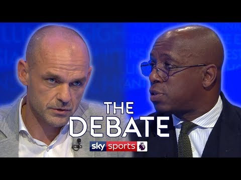 """Arsenal can't beat Liverpool without Sanchez"" 