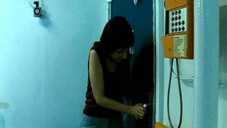 Shelter Me - Trailer