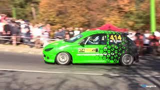 414 Bogdan Ivanus Trofeul Opel Brasov