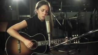 Melissa Horn - Lät du henne komma närmre