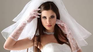 Прелестные невесты