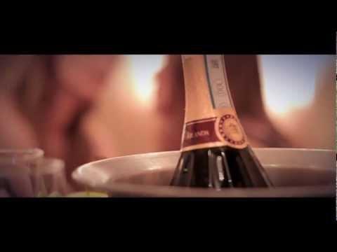 Red (У-личная лирика) - Дождь (официальный клип HD)