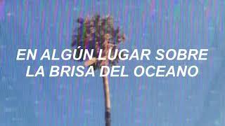 Passenger- Someday (Traducción al español)