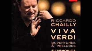 G. VERDI  -  Giovanna d