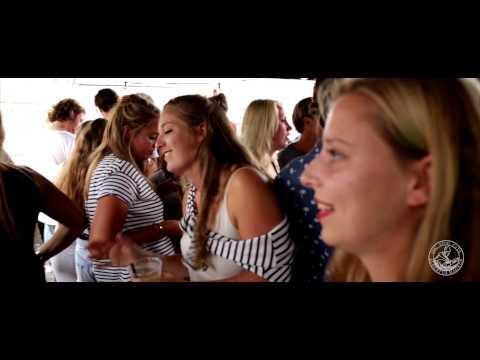 Aftermovie KEI-week 2015 Albertus Magnus