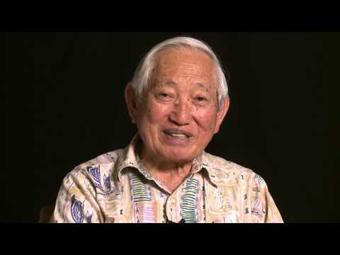 Prewar Plantations in Hawaii - Susumu Oshima
