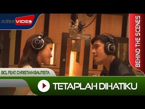 BTS | Bunga Citra Lestari feat. Christian Bautista | Tetaplah Dihatiku
