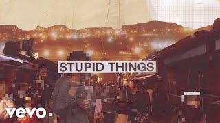 Keane - Stupid Things (Audio)