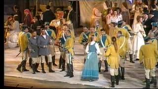 CARMEN - Opera completa di Georges Bizet - Sottotitoli in it...