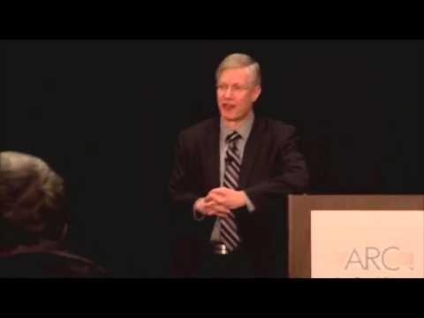 In Defense of Finance (Yaron Brook)