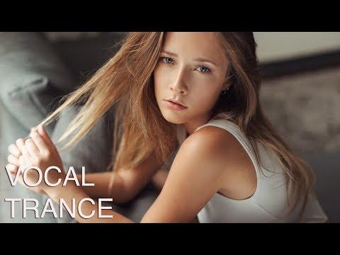 ♫ Amazing Vocal & Emotional Trance Mix l January 2019 l Episode #09