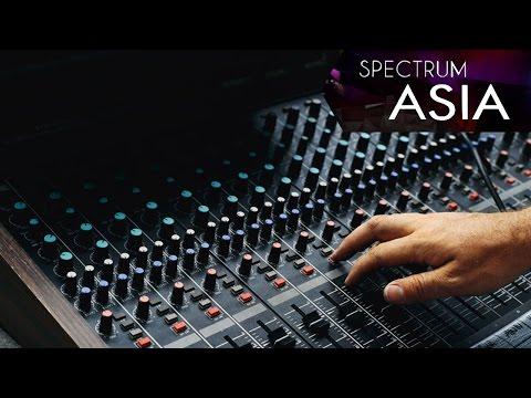 Spectrum Asia - The Guardian Radio 01/31/2016 | CCTV