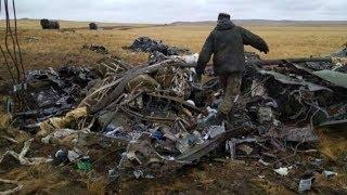Rossiya harbiy xato armiya asbob-uskunalar bir necha dona qiymati