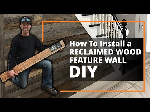 how-to-install-our-reclaimed-wood-feature-wall---diy