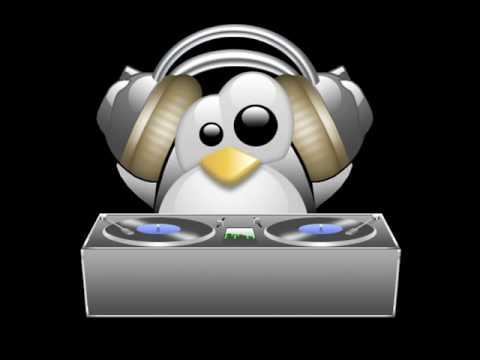 Federico Franchi - Cream (Robbie Rivera Juicy Ibiza Mix)