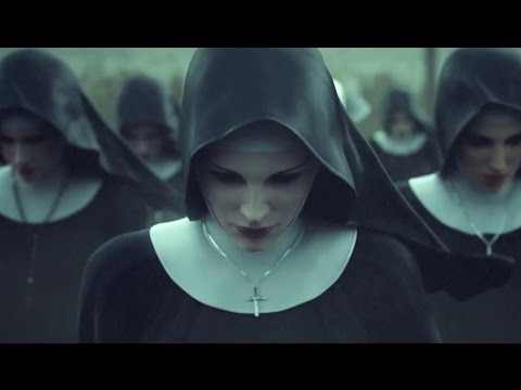Hardstyle 2014 euphoric music video for Euphoric house music