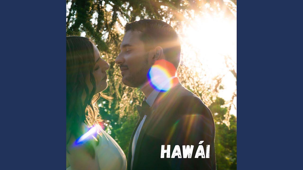 Download Hawái (Remix)
