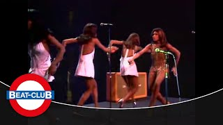 Ike & Tina Turner - River Deep - Mountain High