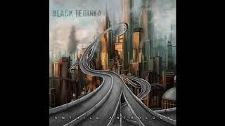Black Tequila - U-Turn (Audio)