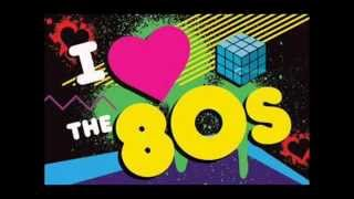 Viejitas Pero Bonitas...Oldies 80,s Great Hits vol. 1