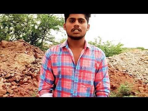 Bhoot Hai ।।  Full Video ।। By Vishal Ji ।।