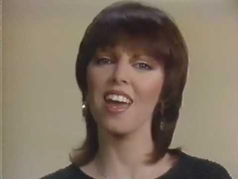 MTV 1982 promo spot
