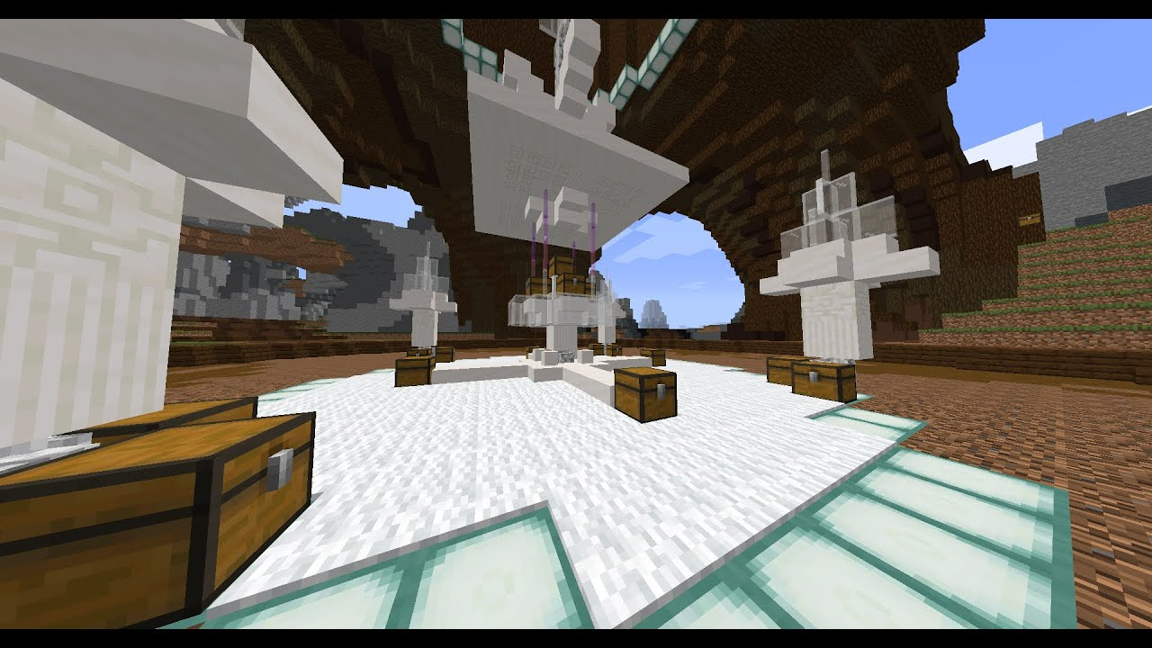 Serveur minecraft pvp 1-3 2-4 betting system mairie betting 57800008