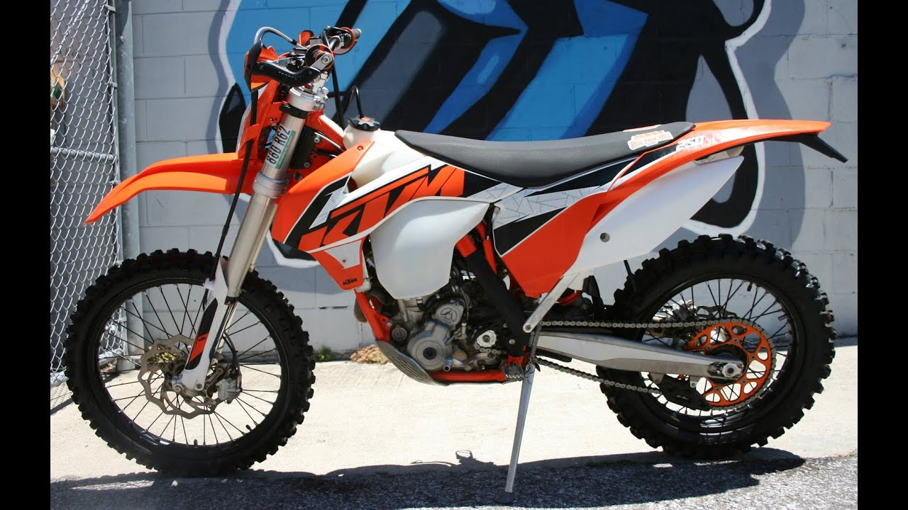 2016 Ktm 350 Xcf W Manual Good Owner Guide Website Wiring Diagrams Exc F Vs Html Autos Post Horsepower