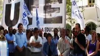 VI Congreso Educativo UTE   Hacia el Movimiento Pedagógico Latinoamericano