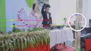 [MV HD] Sóng Nhạc - Em Cưới Anh Nhé - Vũ Duy Khánh || DJ Khanh Đa Cảm Mix