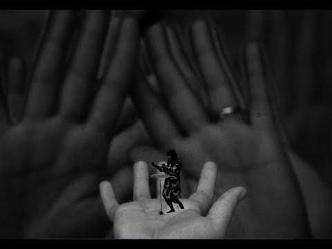 Hekla - Ekki Er Allt Gull Sem Glóir [official video] Mp3