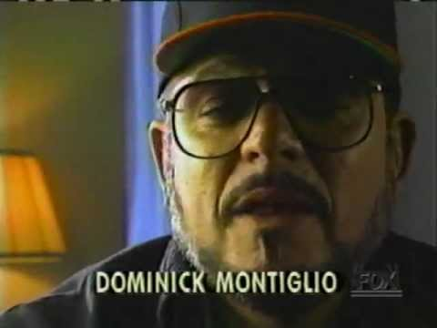 Best Mob Documentary - Philly Mob, Gambino's, Bonano's, Hell