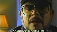 Best Mob Documentary - Philly Mob, Gambino's, Bonano's, Hells Kitchen, Scarfo, Phil Leonetti