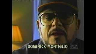Best Mob Documentary - Philly Mob, Gambino's, Bonano's, Hells Kitchen, Scarfo, Phil Leonetti