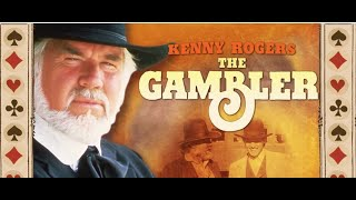 Gambar cover The Gambler Mix a Tribute to Kenny Rogers RIP(Masta Hanksta)
